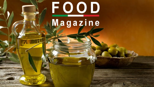 Anuga_Food_Magazine