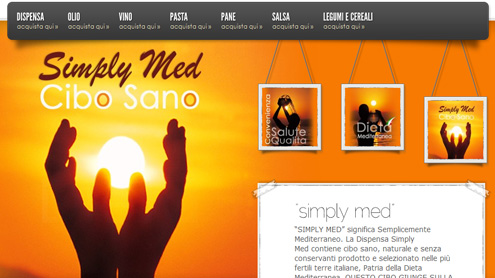 Mediterranean-Diet-e-shop