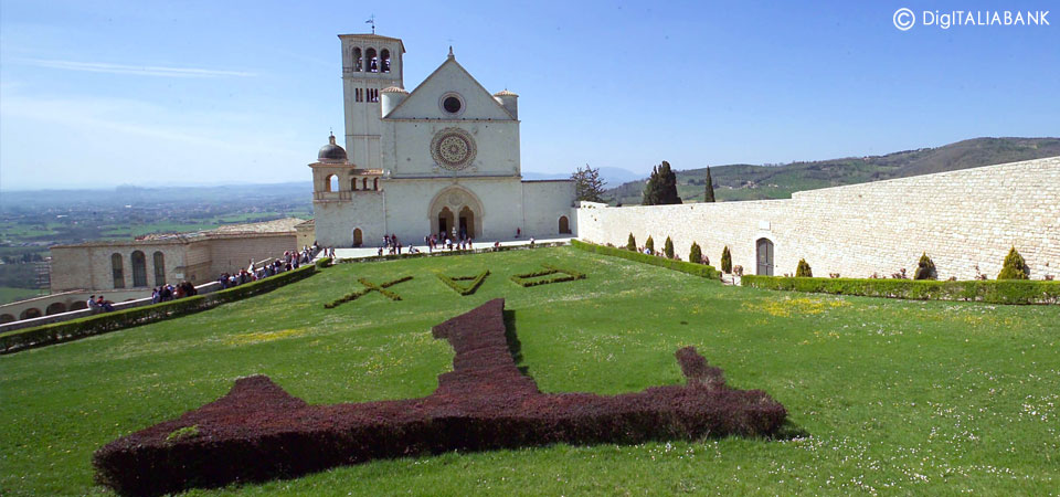 claudio-cutuli-assisi-san-francesco