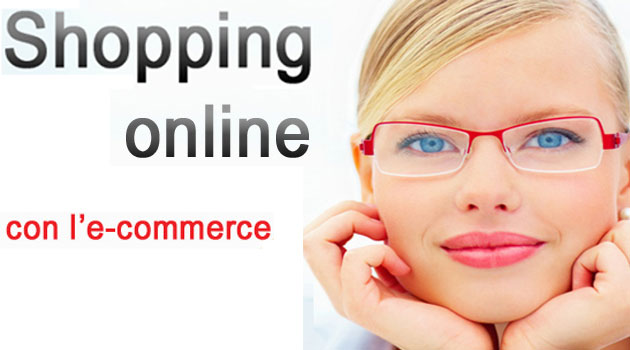 trend-positivo-shopping-on-line-ecommerce