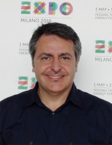 fabio-gallo-expo-milano
