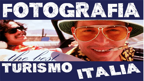 fotografie-turismo-italia-marketing-booking-hotel