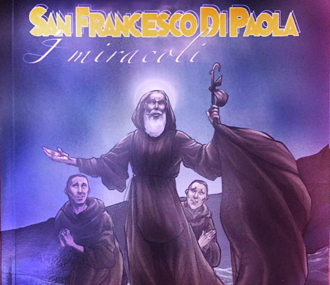 fumetto-san-francesco-ci-ho