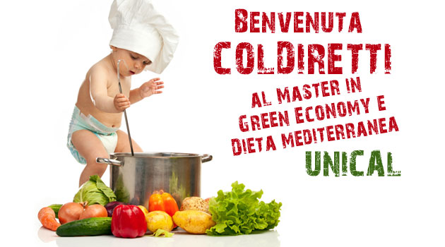 master-unical-dieta-mediterranea-unical-coldiretti
