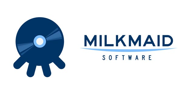 milkmaid-software