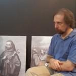 Mostra-San-Nicola-Saggio-da-Longobardi-Santuario-San-Francesco-da-Paola-padre-Gregorio-Colatorti-mons-Pietro-Amato
