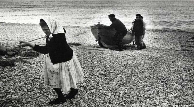 70-anni-di-fotografia-paesaggio-italia