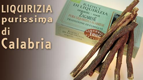 Bastoncini-liquirizia-pura-Calabria