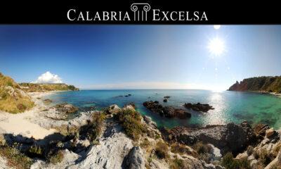 Calabria Excelsa - Capo Vaticano