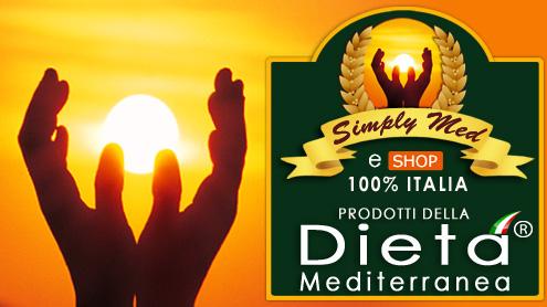 Dieta-Mediterranea-welness