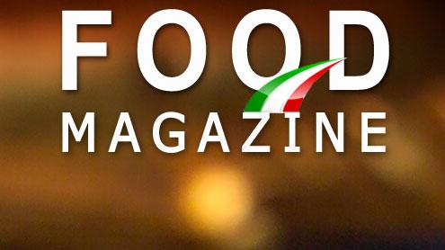 FOOD-Magazine-3