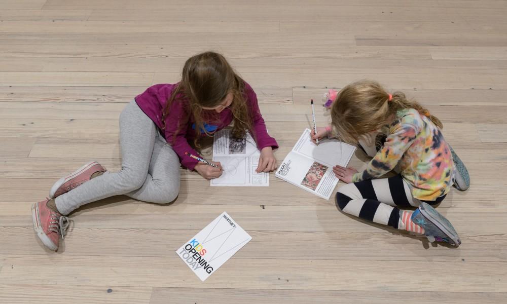 FilipWolak-Whitney-KidsOpening-490-0658