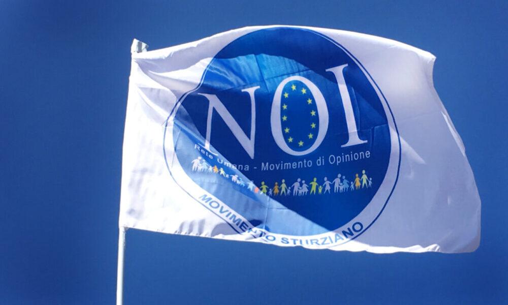 La-Bandiera-del-Movimento-sturziano-NOI-1068x602