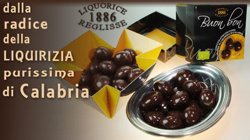 Liquirizia-cioccolatini-alla-liquirizia-di-calabria