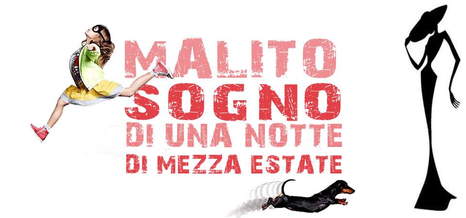 Malito-moda-musica