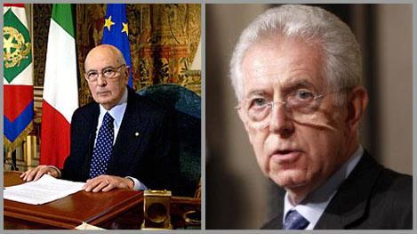 Mario_Monti_Giorgio_Napolit