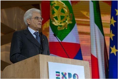 Sergio-Mattarella-Presidente-Repubblica