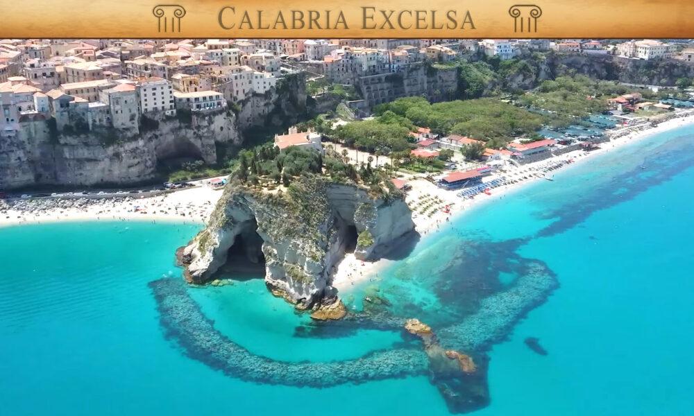 Tropea - Borgo dei Borghi 2021