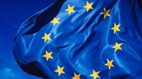 Unione Europea vieta filtri Copiryght