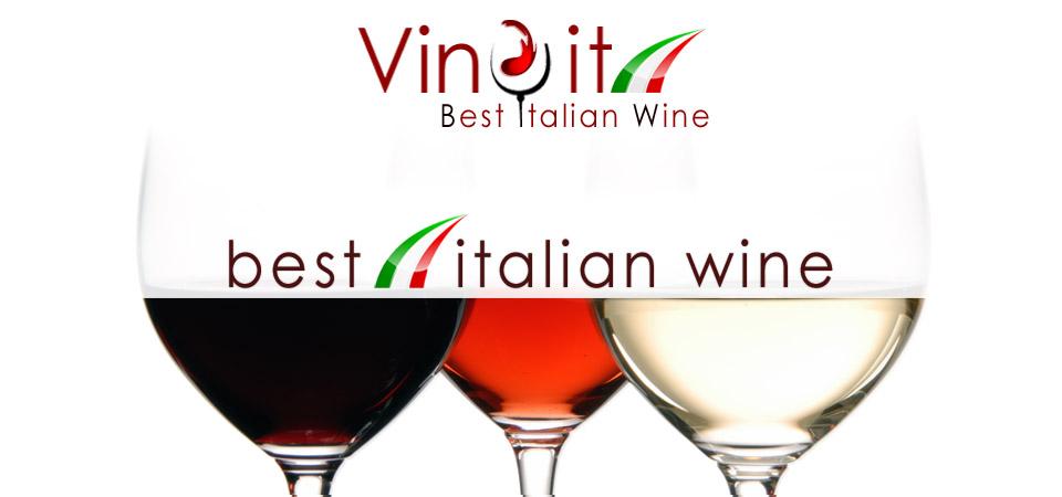associazione italiana sommelier-wine-vinoit-comunicareitalia