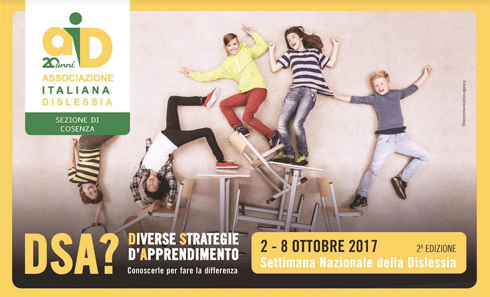 aid-dislessia-eventi-ottobre