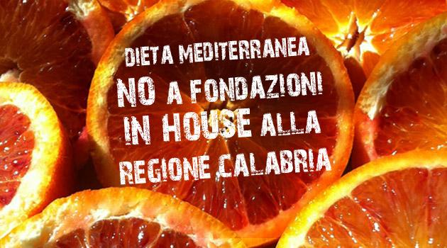 alfonsino-grillo-proposta-fondazione-in-house-dietamediterranea-regione-calabria