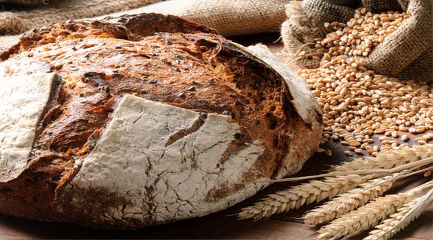 altomonte-gran-festa-pane-dieta-mediterranea