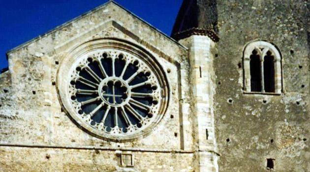 altomonte-contrade-ospitali