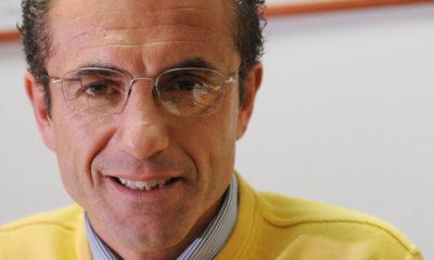 Arcangelo Badolati - Giornalista e Scrittore