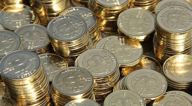 bitcoin-moneta-virtuale