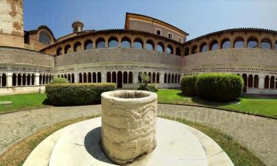 chiostro-dei-vassalletto-san-giovanni-laterano-roma-fabio-gallo-fotografia