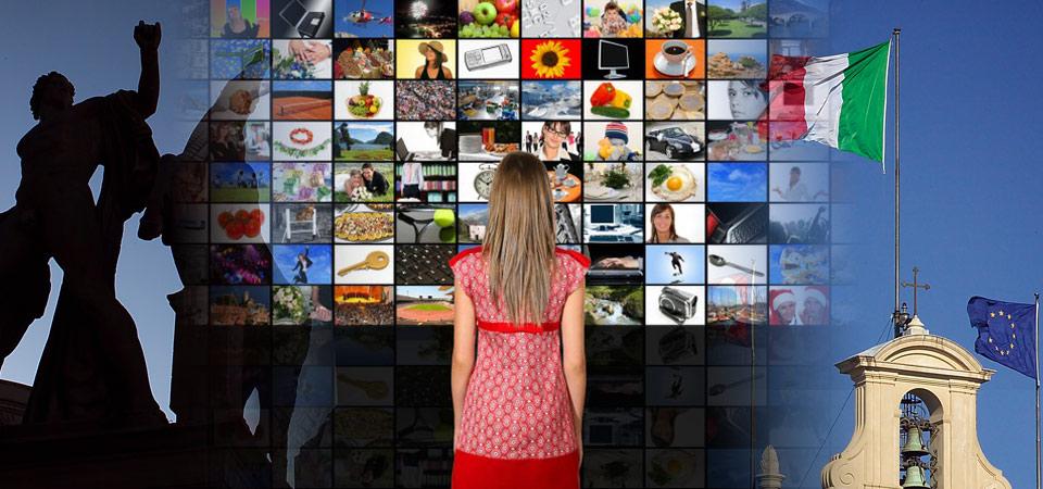 comunicareitalia-adnitalia-comunicazione-informazione-italia