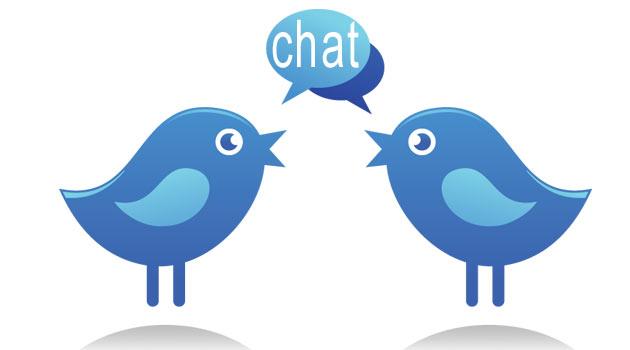chat, comunicareitalia