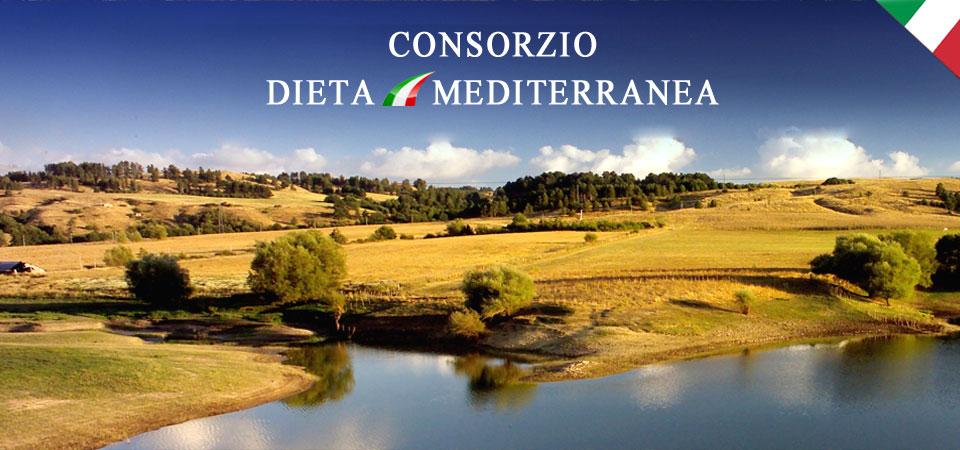 consorzio-dieta-mediterranea