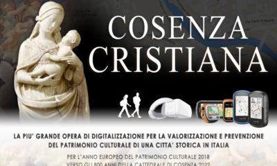 cosenza-cristiana-gturismo