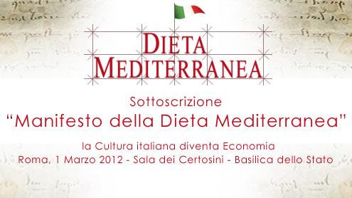 dieta-mediterranea-manifesto