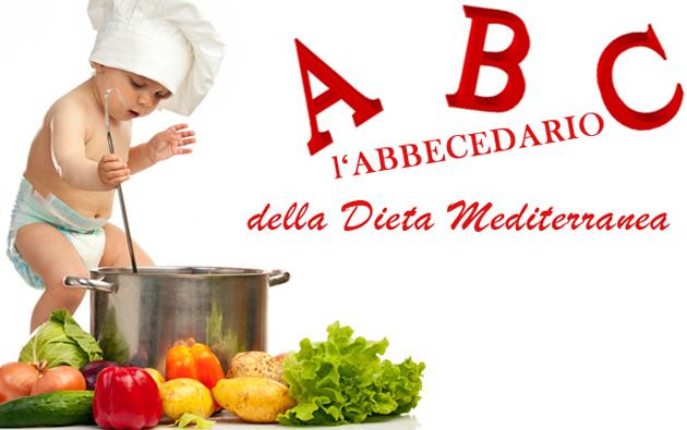 dietamediterranea-abbecedario