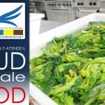 dietamediterranea-expo-mondiale-2016-mdiet-alberghiero-otranto-(16)