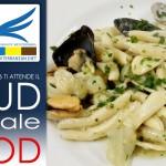 dietamediterranea-expo-mondiale-2016-mdiet-alberghiero-otranto-(20)