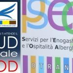 dietamediterranea-expo-mondiale-2016-mdiet-alberghiero-otranto-(24)