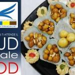 dietamediterranea-expo-mondiale-2016-mdiet-alberghiero-otranto-(26)