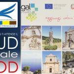dietamediterranea-expo-mondiale-2016-mdiet-alberghiero-otranto-(27)