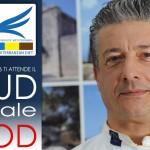 dietamediterranea-expo-mondiale-2016-mdiet-antonio-rizzo-chef-alberghiero-otranto-expo-2015-milano-(39)