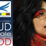dietamediterranea-expo-mondiale-2016-mdiet-diana-papaleo-nutrizionista-(7)