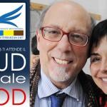dietamediterranea-expo-mondiale-2016-mdiet-giuseppe-dolce-luana-gallo-alberghiero-otranto-(25)
