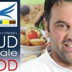 dietamediterranea-expo-mondiale-2016-mdiet-giuseppe-foscarini-chef-alberghiero-otranto-puglia-expo-milano-2015-(41)