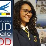 dietamediterranea-expo-mondiale-2016-mdiet-nicolle-stella-(13)
