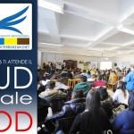 dietamediterranea-expo-mondiale-2016-mdiet-studenti-alberghiero-otranto-(9)