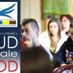 dietamediterranea-expo-mondiale-2016-mdiet-studenti-alberghiero-otranto-puglia-(28)