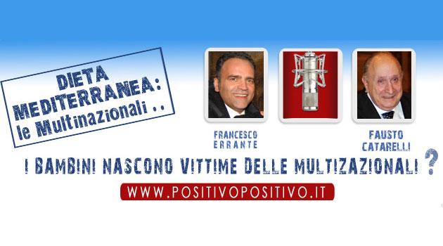 dietamediterranea-cantarelli-errante-informazione-italia